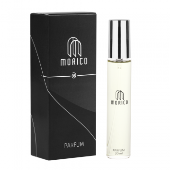 M311. Inspiracja Boss Bottled* - perfumetka 20 ml